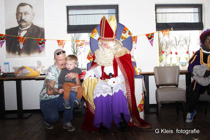 Sinterklaasfeest De Lichtmis - IMG_3323.jpg