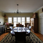 Tidewater-Virginia-Marshall-Living-Room-Remodeling-After.jpg