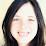 Lori Quillen's profile photo
