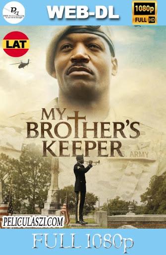 My Brothers Keeper (2020) Full HD WEB-DL 1080p Dual-Latino