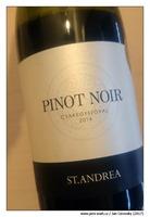 St-Andrea-Csakegyszóval-Egri-Pinot-Noir-2014