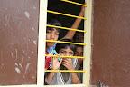 Karnataka.Sportsday130.jpg
