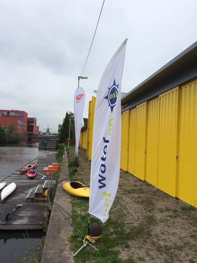 Oost het Water op 2015 deel 2, bij de club - 00a.JPG