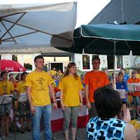 2010.07.16. ADES Orchesterprojekt