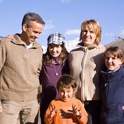 Familie-Resch-2009.jpg