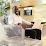 Jason Kibe's profile photo
