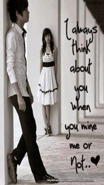 Love Hurt, I MissYou Quotes Pics