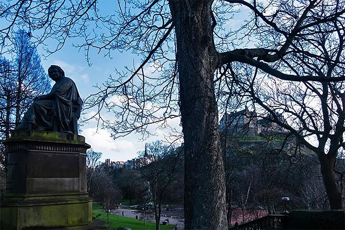 Edinburgh57.jpg