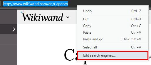 [Edit-Search5]