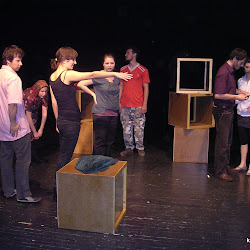 Aranydeszka 2010