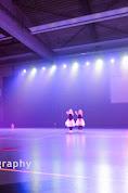 Han Balk Voorster Dansdag 2016-3544.jpg