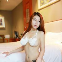 [XiuRen] 2014.04.08 No.124 vetiver嘉宝贝儿 [74P] 0039.jpg