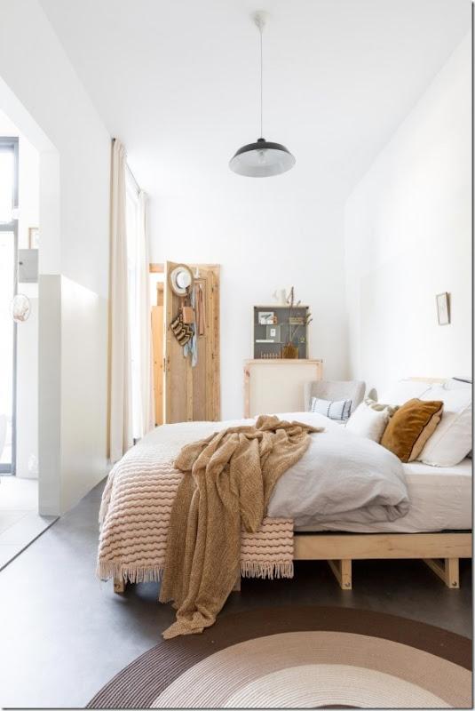 stile-nordico-colori-neutri-bianco-legno-11