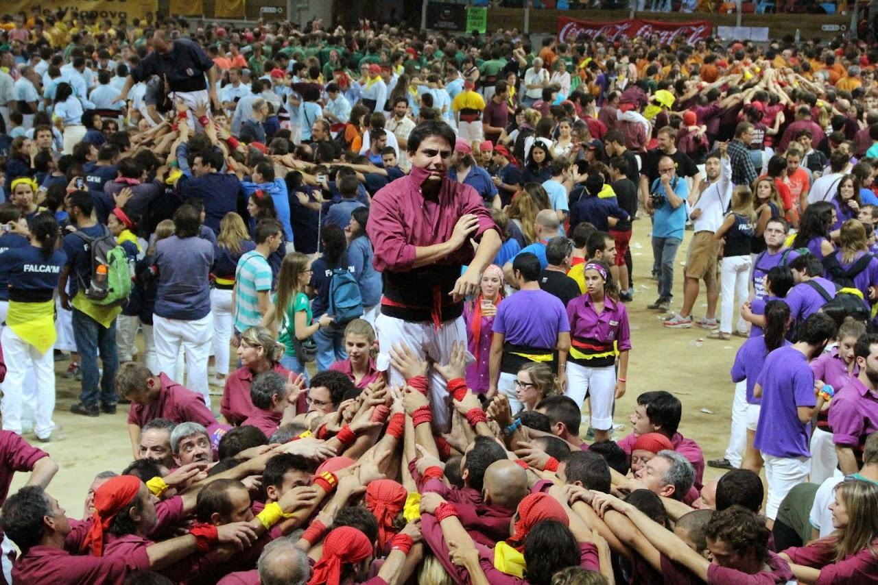 XXV Concurs de Tarragona  4-10-14 - IMG_5785.jpg