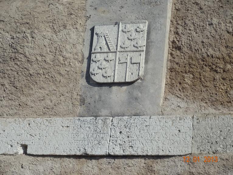 marrocos - Marrocos e Mauritãnia a Queimar Pneu e Gasolina DSC05391