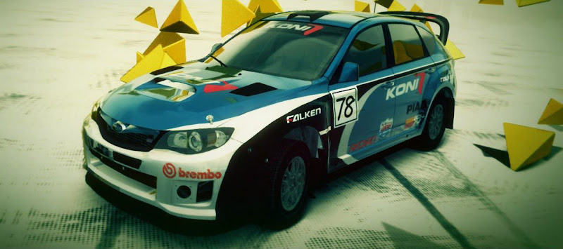 รายการรถกลุ่ม Rally ใน DiRT 3 Dirt3-010