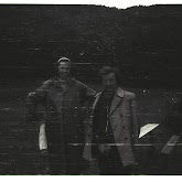 N001-025 (1969 Tabor-Sopron).jpg