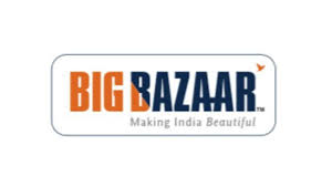 BigBazaar Puja Offer – Play Game Get Future Pay Balance