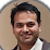 Naresh Dhiman's profile photo
