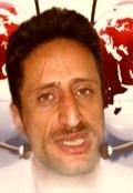 المنشد عبدالرحمن العمري