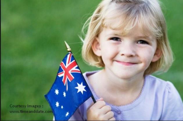 Fakta Menarik Negara Australia Yang Mungkin Belum Kamu ketahui 88 Fakta Menarik Negara Australia Yang Mungkin Belum Kamu ketahui