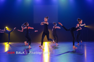 Han Balk VDD2017 ZA middag-7412.jpg