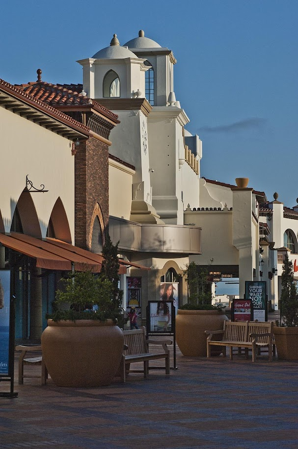 13 Photos 14 11 2017 Outlets At San Clemente