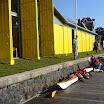 Winterkampeertocht en groenlandpeddelworkshop - P1140901S.jpg
