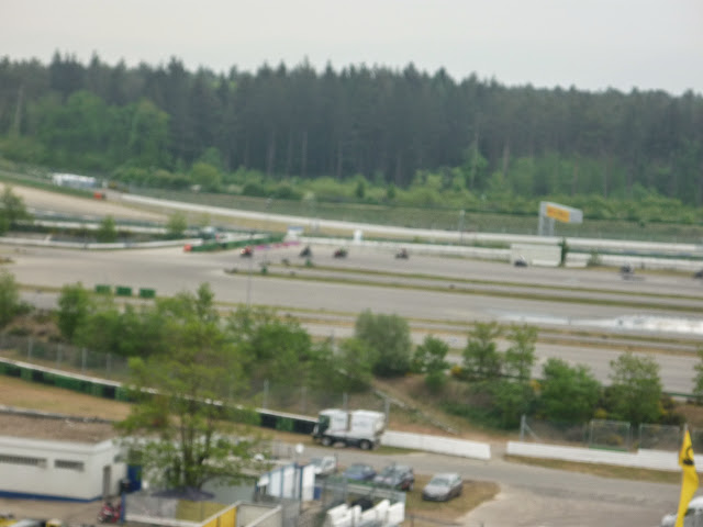 Messdienerausflug Hockenheimring 2011 - P1030370.JPG