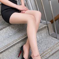 LiGui 2015.11.11 网络丽人 Model 凌凌 [36P] Raw00082.jpg
