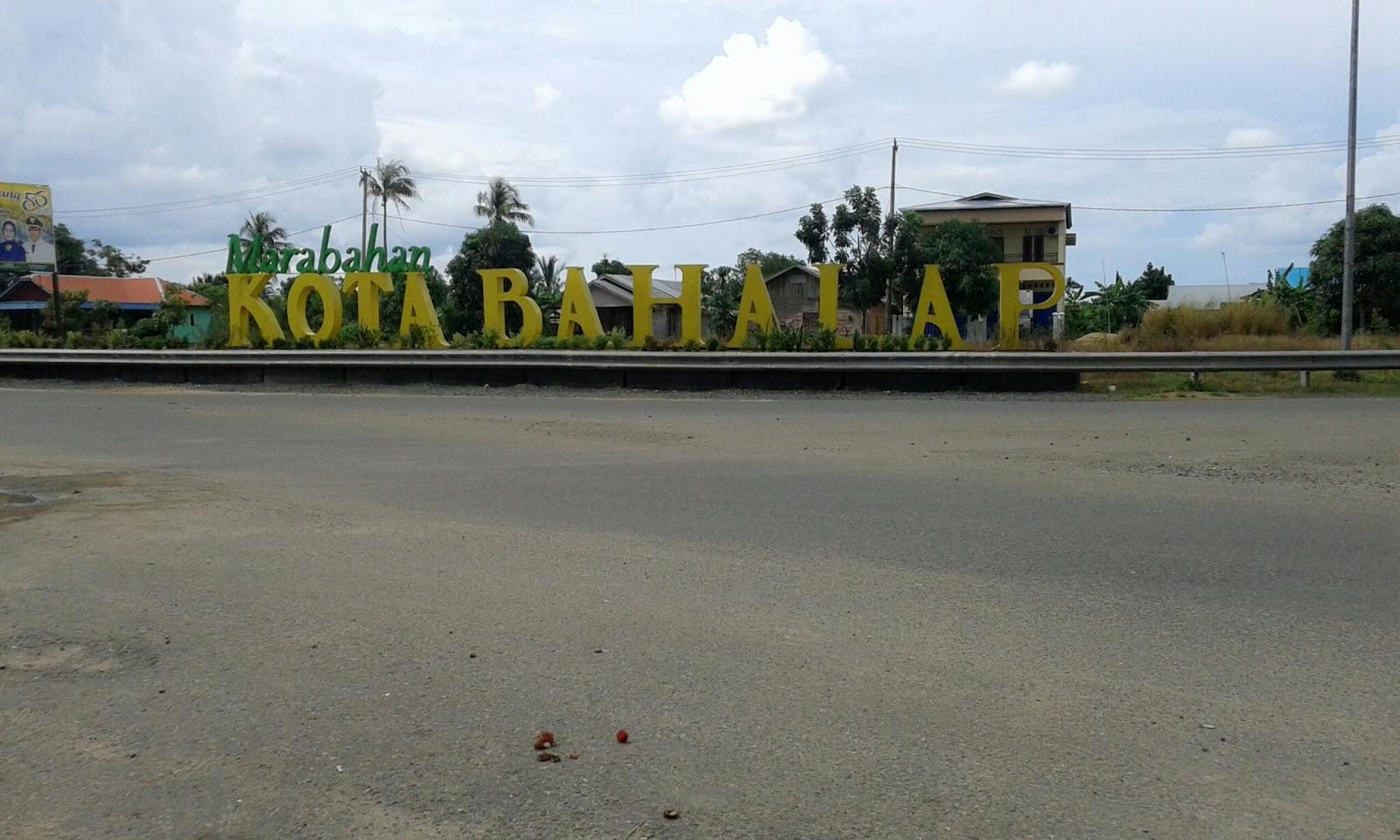 Tifa Nusantara 3 Digelar di Marabahan