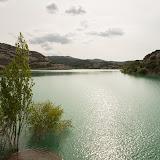 Lac de Vadiello-001.jpg