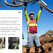 trail-biker-screenshot.com.png