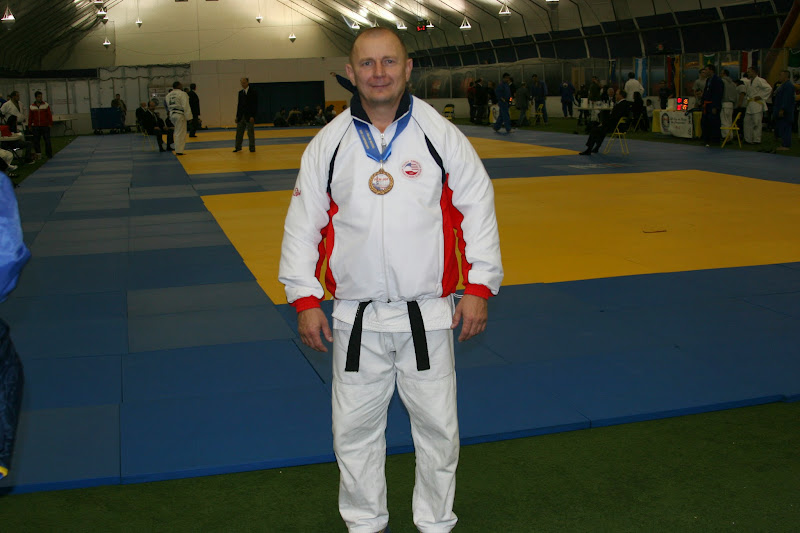 Tom Judo_Boston_2009