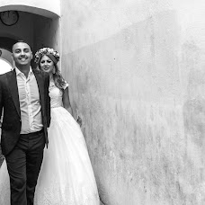Bröllopsfotograf Ciprian Nicolae Ianos (ianoscipriann). Foto av 24.07.2016