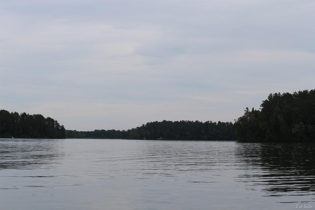 [The+lake%5B10%5D]