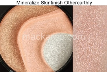 c_OtherearthlyMineralizeSkinfinishMAC25