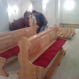 I Crkva Obnovljeno_00221.jpg