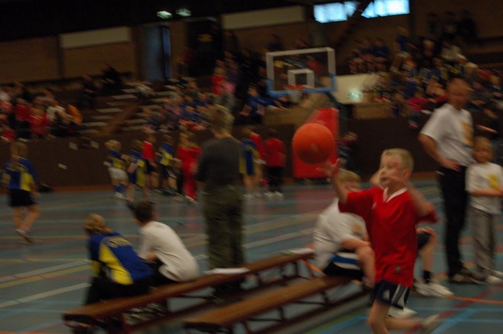 Basischolen basketbal Toernooi 2010 - DSC_7260.jpg