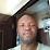 Williams Evwiroro's profile photo