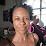 Nazelah Jamison's profile photo