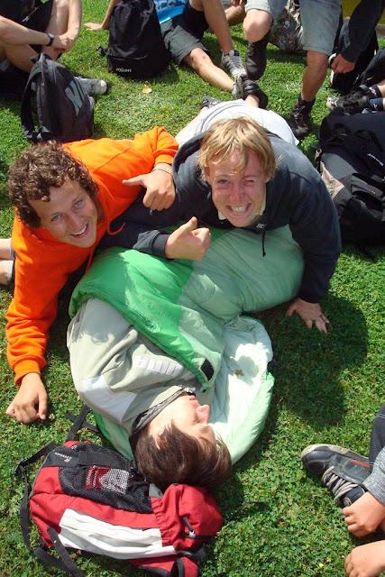 Kamp jongens Velzeke 09 - deel 3 - DSC04792.JPG