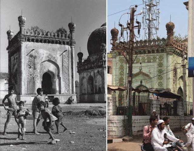 Hyderabad - Rare Pictures - 10a44efd11119360dedc4b3495362c9c6f30d98e.jpeg