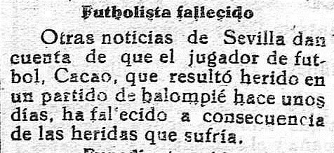 [19240522+PROGRESO+Cacao%5B4%5D]