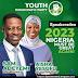 2023 Election Decides: Youth Democratic Party Nigeria, As Sam Adeyemi And Aisha Yesufu Leads Nigeria