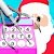 Christmas cashier and claw machine game file APK for Gaming PC/PS3/PS4 Smart TV