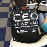 2012 CEO Academy - P1010607.JPG