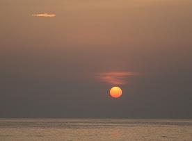 SunspotAgonda.jpg