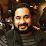 Jay Sen's profile photo