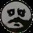 Dolan Duck avatar image